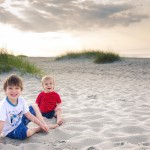 Boys_on_the_beach_sun