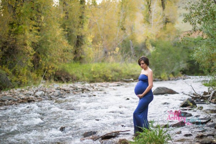 River_Blue_Maternity