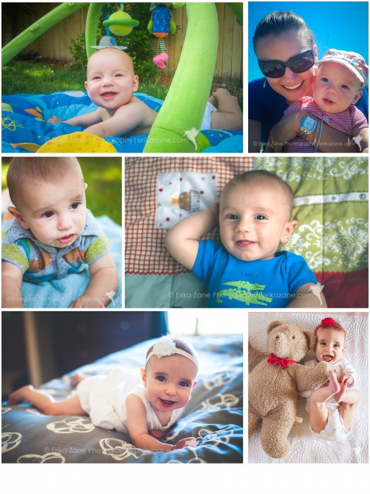 5-mo-zane-babies