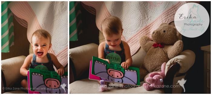 Naomi_Month_9_book